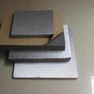From  Thermal Insulation Aluminium Foam 3