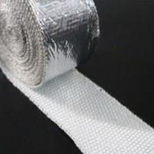 Fiberglass Tape With Aluminium (Lucky 081210121989)