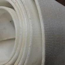 Canvas Cement Polyester ( Kanvas Debu ) (Lucky 081210121989)