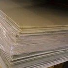 Epoxy Resin Sheet ( G10 )  (Lucky 081210121989) 4