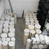 Beli  PA6G Natural ( Cast Nylon ) (Lucky 081210121989) 4