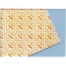 GASKET 3 STAR NON ASBESTOS 5700 MEDAN (LUCKY 081210121989)