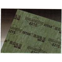 GASKET 3 STAR NON ASBESTOS 6215 SURABAYA ( LUCKY 081210121989)
