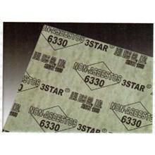 GASKET 3 STAR NON ASBESTOS 6330 SEMARANG ( LUCKY 081210121989)