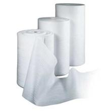 PE Foam Roll Surabaya (Lucky 081210121989)