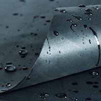 Rubber Membran Sheet