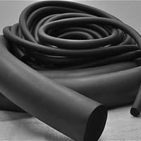 O-Ring Rubber Cord Palembang (Lucky 081210121989)