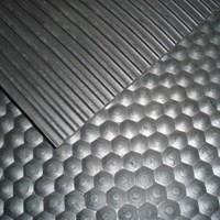 Rubber Mat Microrid Lampung (Lucky 081210121989)