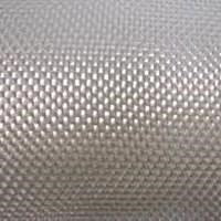 Bulky Glass Fiber Glass Cloth /Tape  (Lucky 081210121989)