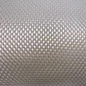 Fiberglass Cloth  (Lucky 081210121989)