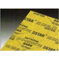 Gasket 3Star JIC 6400W (Lucky 081210121989)
