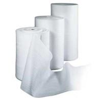 Buy  PE Foam Roll (Lucky 081210121989) 4