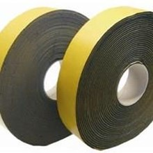 Foam Tape Roll (Lucky 08121012101989)