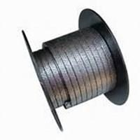 Gland Packing Graphite (Lucky 081210121989)