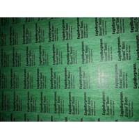 Gasket Burasil Basic Medan (Lucky 081210121989)