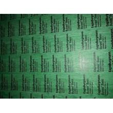 Gasket Burasil Basic Balikpapan (Lucky 081210121989)