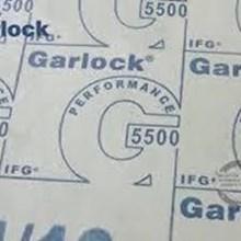 Gasket Garlock IFG 5500 Medan (Lucky 081210121989)