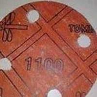 Gasket Tombo 1100 (Lucky 081210121989)