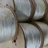 Buy Fiber Glass Tali Bulat (Lucky 021 62200692) 4