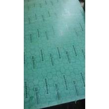 Frenzelit Novapress 850 Semarang (Lucky 081210121989)