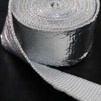 Fiber glass Tape Aluminium (Lucky 081210121989)
