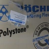Grey Polypropylene Sheets Cheap 5