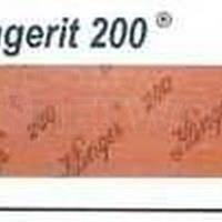 Gasket Klingerit 200 (Lucky 081210121989)  1