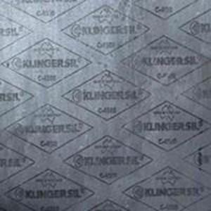 Gasket klingersil C-4500 (Lucky 081210121989)
