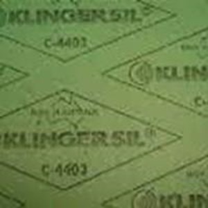 Gasket klingersil C-4403 NA (Lucky 081210121989)