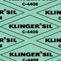 Gasket Klingersil C-4408 (Lucky 081210121989)