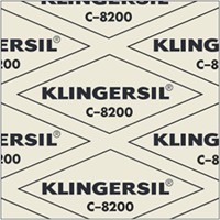 Beli Gasket Klingersil C8200 (Lucky 081210121989)  4