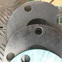 Gasket KLINGER® PSM 150B US (Lucky 081210121989)  Murah 5