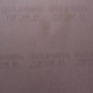 Gasket KLINGER® PSM 150B US (Lucky 081210121989)