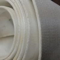 Canvas Cement Polyester