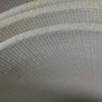 Canvas Cement Polyester ( Lucky 081210121989)   Murah 5