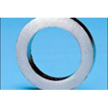 Gland Packing Tombo Nichias 2200 (Lucky 081210121989)  Gland Packing Graphite