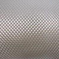 Distributor Bulky Glass Fiber Cloth / Tape (Lucky 081210121989)  3