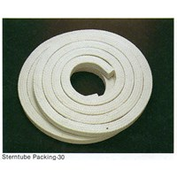 Gland Packing Sterntube packing I (Lucky 081210121989)