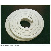 Gland Packing Sterntube packing I (Lucky 081210121989) Gland Packing Teflon