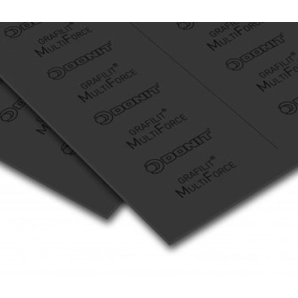 GASKET DONIT GRAFILIT® MultiForce (Lucky 081210121989)