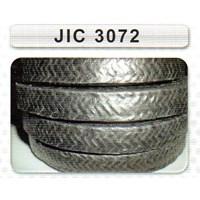 Gland Packing JIC 3072