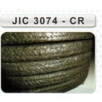 Gland Pcaking JIC 3074-CR