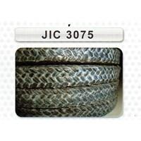 Gland Packing JIC 3075