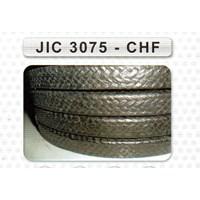Gland Packing JIC 3075-CHF