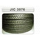 Gland Packing JIC 3076 (081210121989) 1