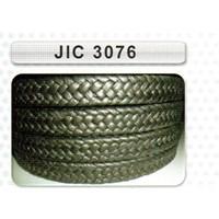 Gland Packing JIC 3076