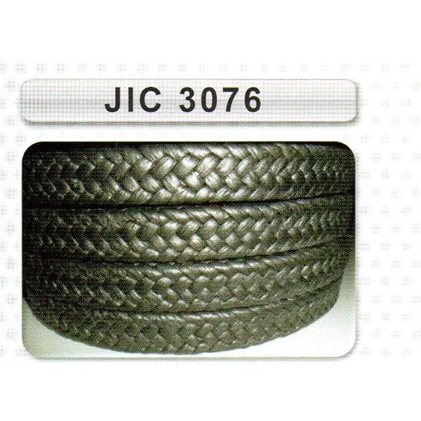 Gland Packing JIC 3076 (081210121989)