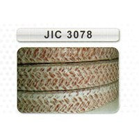 Gland Packing JIC 3078 (081210121989)