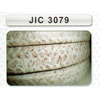 Gland Packing JIC 3079 ( 081210121989)