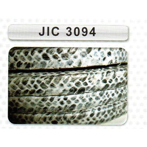 Gland Packing JIC3094(081210121989)